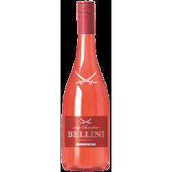 Sansibar Bellini Erdbeer 5% Vol. 0,75 Liter bei Premium-Rum.de online bestellen.