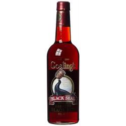 Gosling's Black Seal Dark...