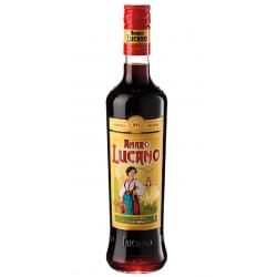 Lucano Amaro Kräuterlikör aus Italien 28% Vol. 0,7 Liter bei Premium-Rum.de