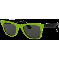 Kleiner Feigling Sonnenbrille bei Premium-Rum.de bestellen.