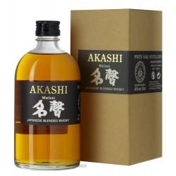 Akashi White Oak Meisei...