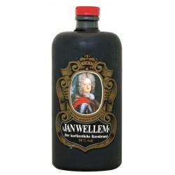 Jan Wellem Kornbrand im Steinkrug 38% Vol. 0,7 Liter bei Premium-Rum.de bestellen.