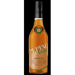 Pepino Nuts 18% Vol. 0,7 Liter bei Premium-Rum.de bestellen.