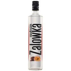 ZALOWKA Vodka & Passion 21% Vol. 0,7 Liter bei Premium-Rum.de bestellen.