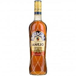Brugal Anejo Superior Rum...