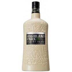 Highland Park 15 Years 44 % Vol. 0,7 Liter bei Premium-Rum. de bestellen.
