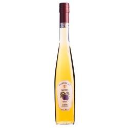 Panyolai Honig Pflaume / Mezes Szilva 30% Vol. 0,5 Liter bei Premium-Rum.de bestellen.