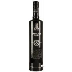 Panama Rum Special Reserve...