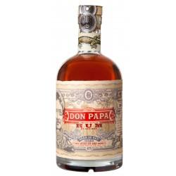 Don Papa Rum von den...