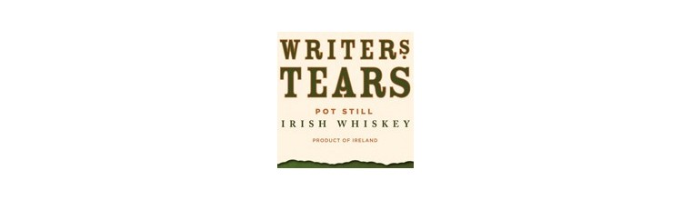 Premium-Rum.de der Onlineshop fürWriters Tears Pot Still Irish Whiskey