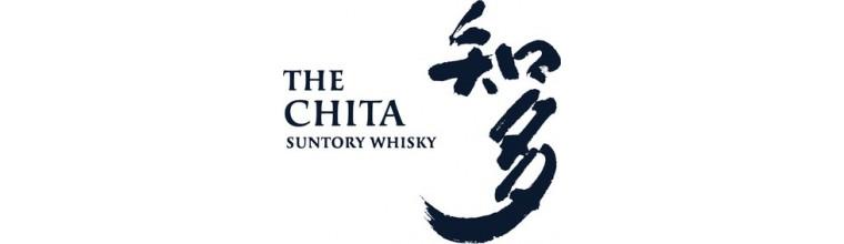 Suntory The Chita bei Premium-Rum.de bestellen