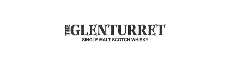 The Glenturret online kaufen - Premium-Rum.de