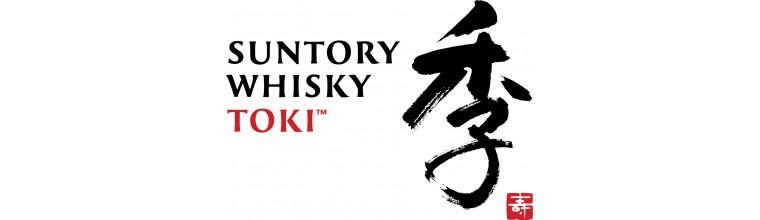 Suntory The Tokibei Premium-Rum.de bestellen