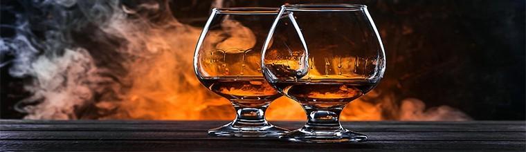 Premium-Rum.de  der Onlineshop für Premiumwhisky