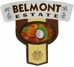 Belmont Estade