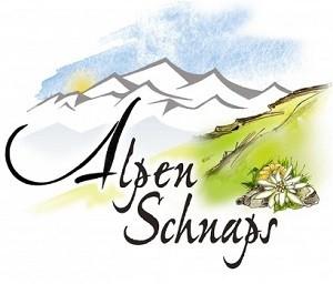 Alpenschnaps