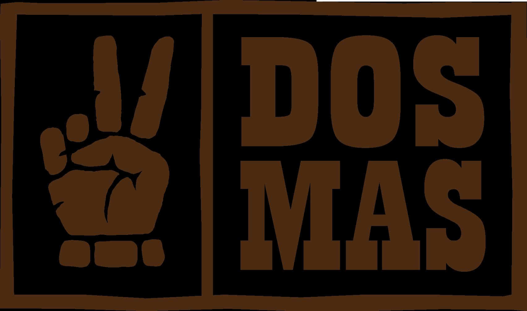 DosMas