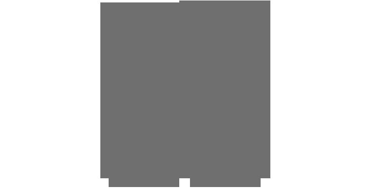 Reserva del Senor