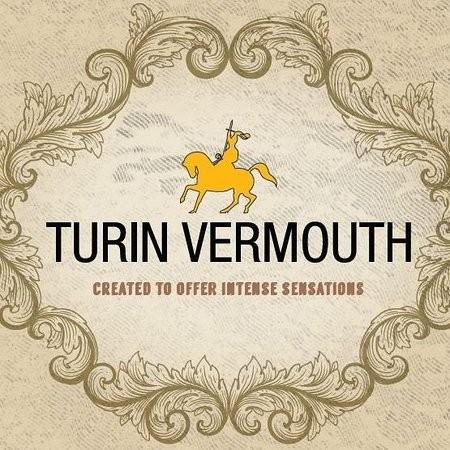 Drapo - Turin Vermouth