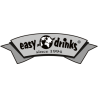easy drinks Cocktails