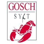 Gosch Aquavit