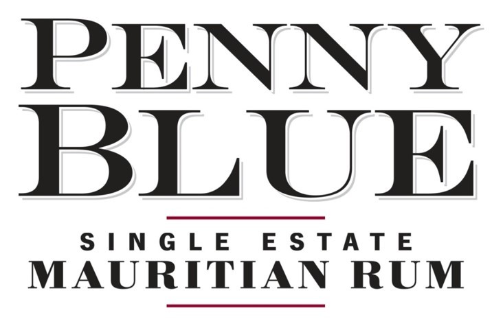 Penny Blue