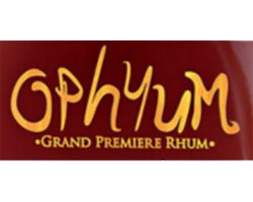 OPHYUM
