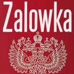 Zalowka Vodka