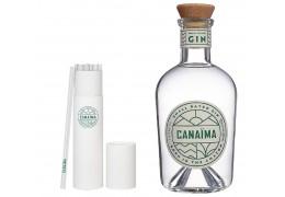 Canaima Gin aus Venezuela