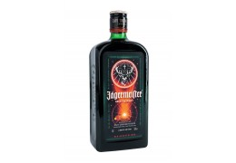 Jägermeister savethenight Limited Edition 0,7 Liter