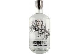 Jetzt bei Premium-Rum.de - Rammstein Gin
