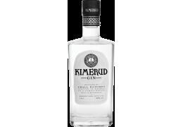 KIMERUD Gin aus Norwegen